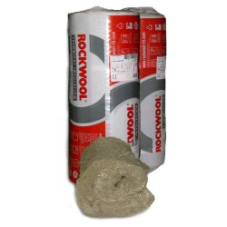 Rockwool - mata Prorox WM 950 (Wired Mat 80)
